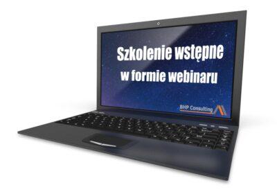 66ece7a0b447ba08907c35d517056ffce9056be7 | SkutecznyKurs.pl