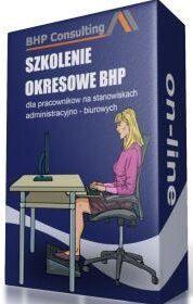 bab002e704cd77147623145294b8280194ea1d13 | SkutecznyKurs.pl