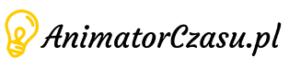 animatorczasu logo2