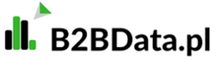 b2bdata logo