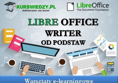 ewriter