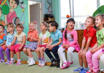 kindergarten 2204239 1280 400x280 - Strona główna