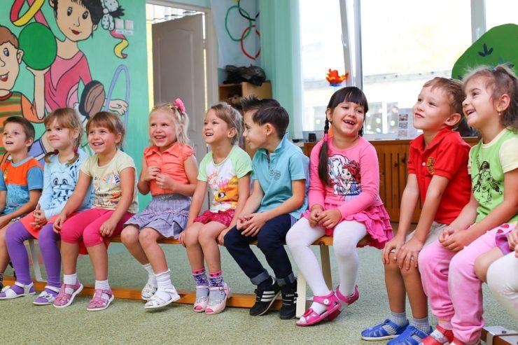 kindergarten 2204239 1280