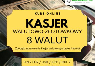 kwz8 kw 400x280 - Strona główna