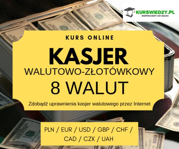 kwz8 kw