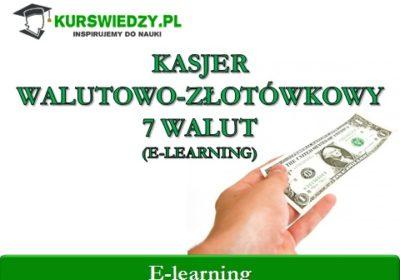 kwz kw7 400x280 - Strona główna