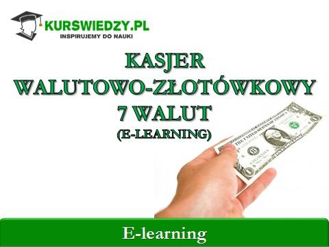 kwz kw7