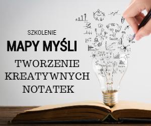 mapymysli