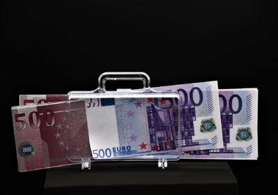 money 5092062 1920 400x280 - Strona główna