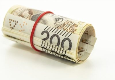 money 5215897 640 400x280 - Strona główna