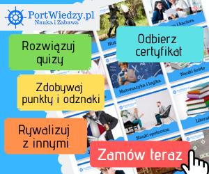 portwiedzy2