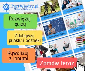 portwiedzy reklama - Strona główna