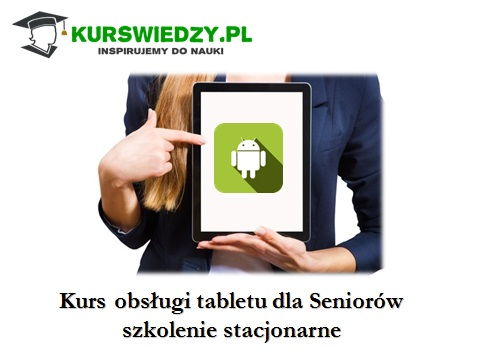 tablet senior