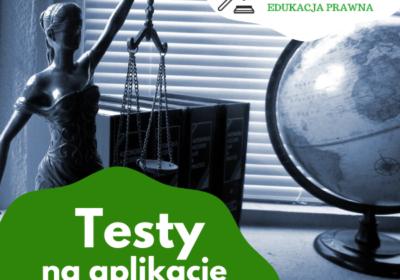 testy na aplikacje
