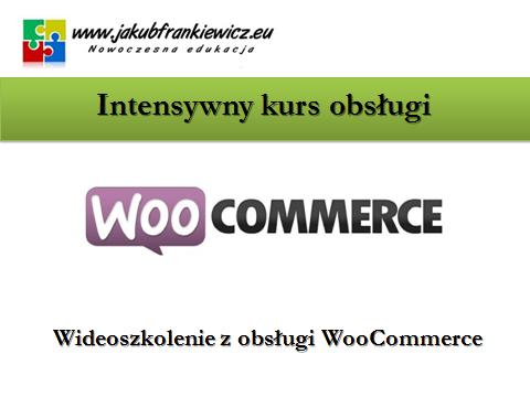 woocommerce jf