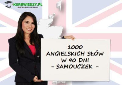 1000angielskichslow