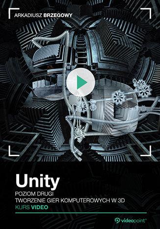 unit2v