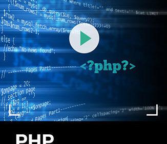 vphpp1