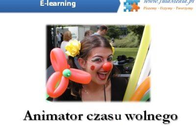 animator new 3