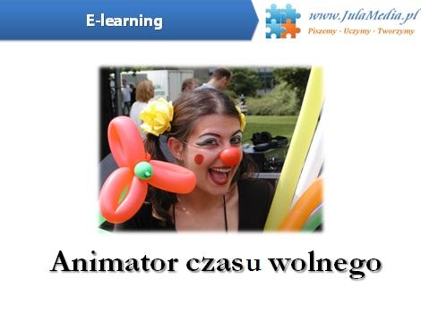 animator new 8