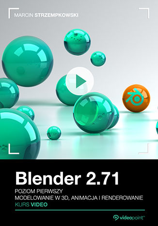 blendp