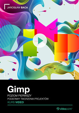 gimp1p