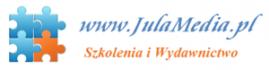 nowelogo julamedia 300x78 1