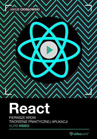 reactk