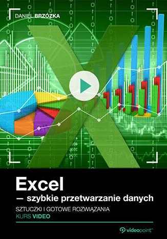 vextr2