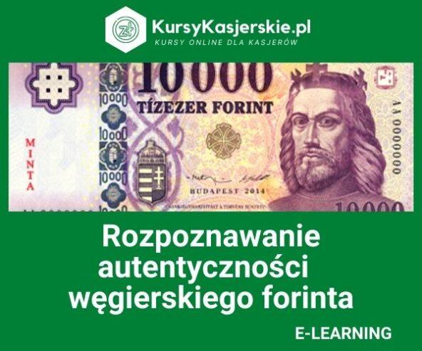 forint kk 5