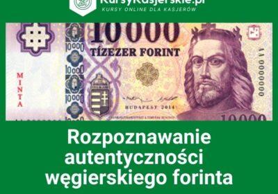 forint kk 7