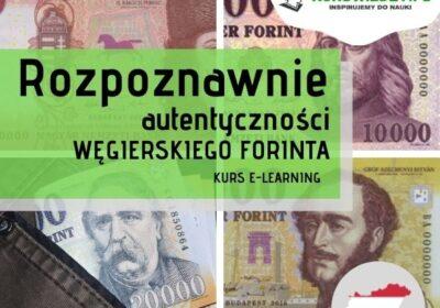 forint kursWiedzy