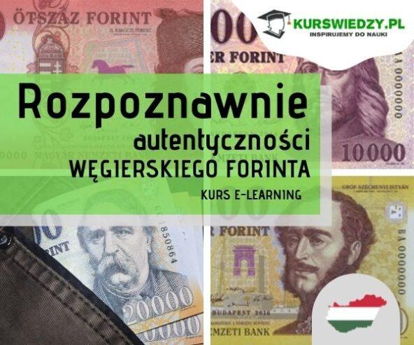 forint kursWiedzy 6