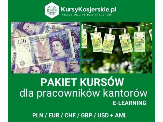 kwz5 aml kk